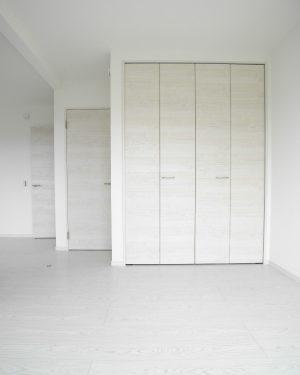 2号棟洋室1(キッチン)