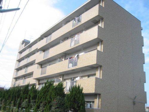 第3堺ビル